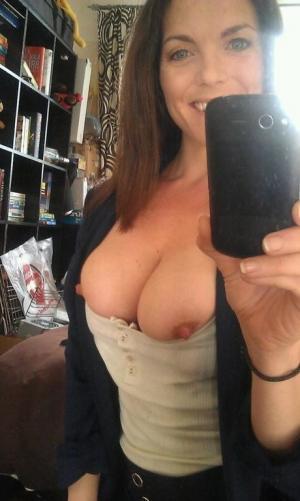 gratis Reife Frauen Sexbilder - Kostenlose Sexbilder und heisse Pornobilder