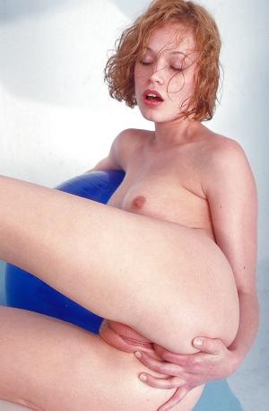 - Gratis Deutsche PornoFotos und SexBilder - Bild 15900