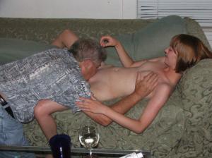 online Sexbilder - Kostenlose Porno bilder und sex photos - Bild 2180