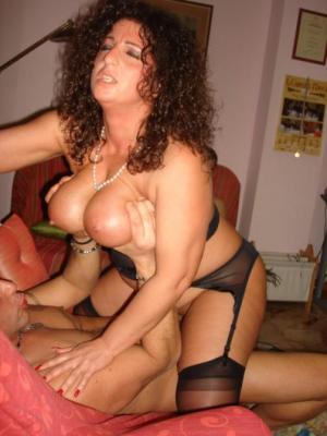 Ex Freundin Sexbilder - Kostenlose Sexbilder und heisse Pornobilder - Foto 4797