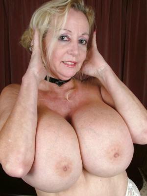 selbst gemacht Porno Foto - Kostenlose Sexbilder und heisse Pornobilder - Foto 18521