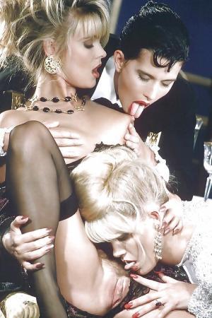 kostenlose Lesben Sexbilder - Kostenlose Porno bilder und sex photos - Bild 3694