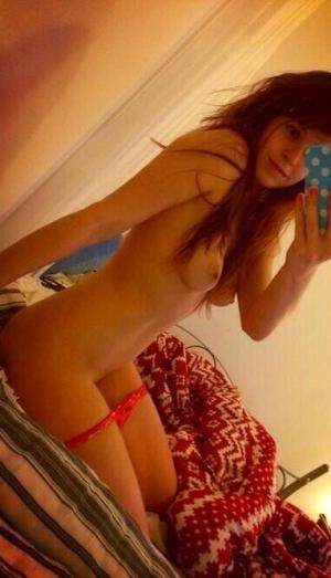 kostenlose amateur Porno bilder - Kostenlose Porno bilder und sex photos - Bild 175