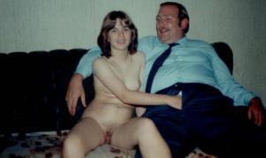 kostenlose Familie Porno Bilder - Kostenlose Sexbilder und heisse Pornobilder - Foto 2128