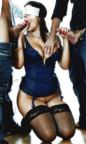 Gratis xxx Gruppe Sexbilder - Kostenlose Sexbilder und heisse Pornobilder - Bild 14776