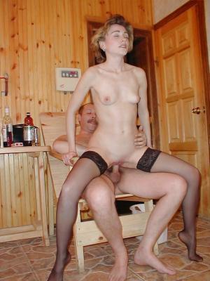 - Gratis Deutsche PornoFotos und SexBilder - Bild 2142