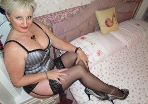 Nackte Reife Frauen foto - Kostenlose Sexbilder und heisse Pornobilder - Bild 5064