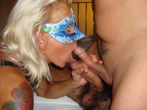 online Sexbilder - Kostenlose Sexbilder und heisse Pornobilder - Foto 4830