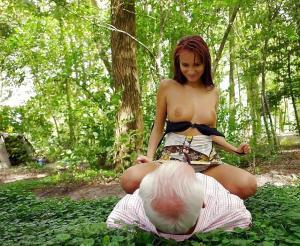 Vater und Tochter Sexbilder - Kostenlose Sexbilder und heisse Pornobilder - Bild 2221