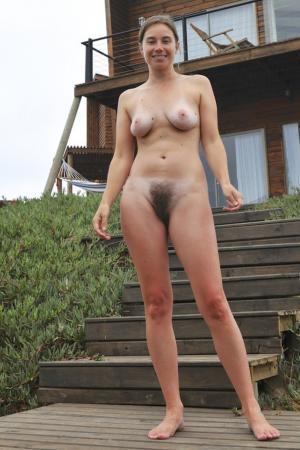 - Gratis Deutsche PornoFotos und SexBilder - Bild 134