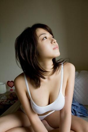 asiatisch Porno Bilder - Kostenlose Porno bilder und sex photos - Bild 1293