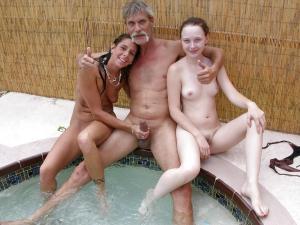 selbst gemacht Sexbilder - Kostenlose Sexbilder und heisse Pornobilder - Foto 2050