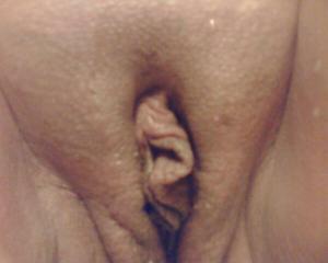 erotik Bilder - Kostenlos Deutsch Porno-Fotos und Sex Bilder