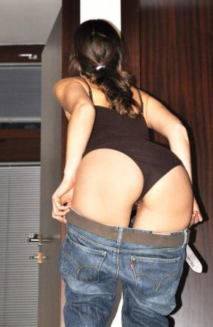 Hausgemachte kostenlose Sexbilbilder - Kostenlose Porno bilder und sex photos - Bild 539