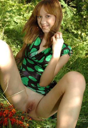 gratis amateur ficken - Kostenlose Sexbilder und heisse Pornobilder