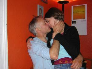 Vater und Tochter Sexbilder - Kostenlose Sexbilder und heisse Pornobilder - Foto 2031