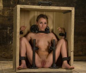 kostenlose Junge Mädchen Sexbilder - Kostenlose Sexbilder und heisse Pornobilder - Bild 6007