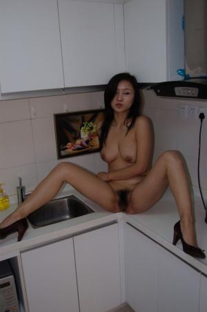 - Gratis Deutsche PornoFotos und SexBilder - Bild 1433