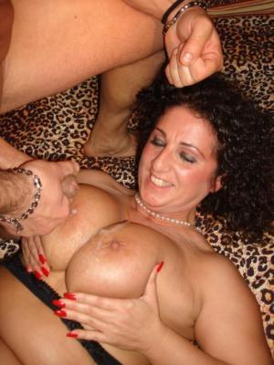 erotik Reife Frauen Sexbilder - Kostenlos Deutsch Porno-Fotos und Sex Bilder