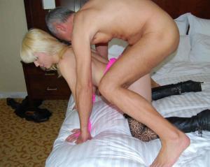 kostenlose Familie Sexbilder - Kostenlose Sexbilder und heisse Pornobilder - Bild 2033