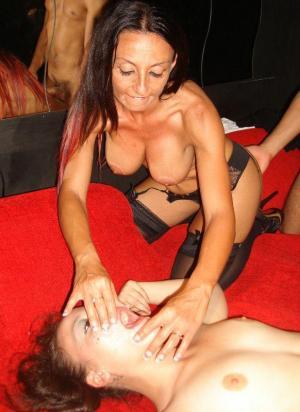online xxx pictures - Kostenlose Porno bilder und sex photos - Bild 4744