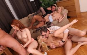 - Gratis Deutsche PornoFotos und SexBilder - Bild 15693