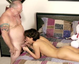 - Gratis Deutsche PornoFotos und SexBilder - Bild 2058