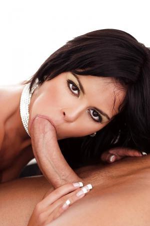 erotik Schwanz Blasen foto - Kostenlose Sexbilder und heisse Pornobilder