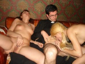 erotik foto - Kostenlose Sexbilder und heisse Pornobilder - Foto 4815