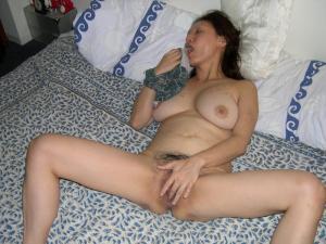schöne Mädchen Masturbieren - Kostenlose Sexbilder und heisse Pornobilder - Bild 4261