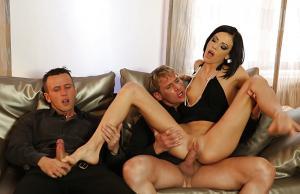 Gratis xxx Gruppe Sexbilder - Kostenlose Sexbilder und heisse Pornobilder - Bild 14886