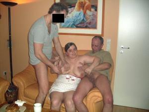 erotik Bilder - Kostenlose Sexbilder und heisse Pornobilder
