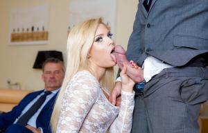 erotik foto - Kostenlose Sexbilder und heisse Pornobilder - Foto 14905