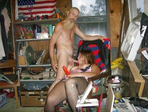 Nackte Mädchen Bilder - Kostenlose Sexbilder und heisse Pornobilder - Bild 2116