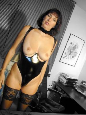 - Gratis Deutsche PornoFotos und SexBilder - Bild 5115
