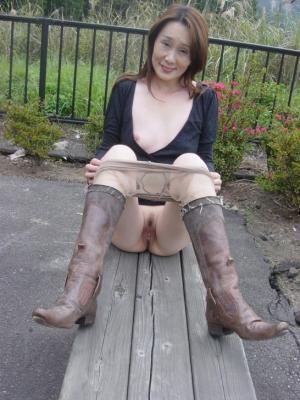 Reife Frauen sexpics - Kostenlose Sexbilder und heisse Pornobilder - Bild 5072