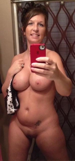 online Reife Frauen - Kostenlose Sexbilder und heisse Pornobilder - Bild 18623