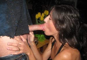 gratis amateur Sexbilbilder - Kostenlose Sexbilder und heisse Pornobilder - Bild 478