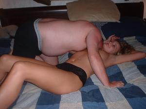 ganze Familie fick - Kostenlose Sexbilder und heisse Pornobilder - Bild 2212