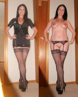 gratis amateur Sexbilbilder - Kostenlose Sexbilder und heisse Pornobilder - Bild 288