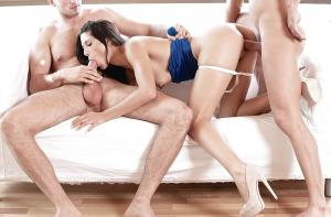 kostenlose Sex foto - Kostenlose Sexbilder und heisse Pornobilder - Bild 15531