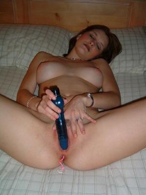 - Kostenlose Sexbilder und heisse Pornobilder - Foto 3875