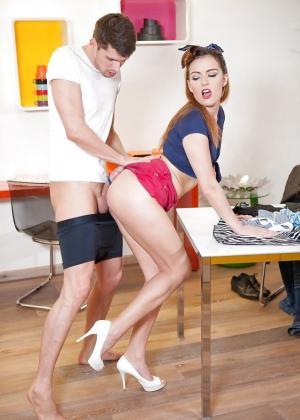 Deutsch Online-Sex-Nacktfotos von Mädchen - Kostenlos Deutsch Porno-Fotos und Sex Bilder