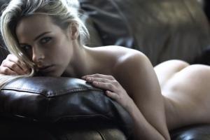 Junge Mädchen Sexbilder - Kostenlose Sexbilder und heisse Pornobilder - Bild 6330