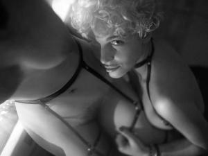 gratis Sexbilder - Kostenlose Sexbilder und heisse Pornobilder