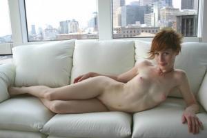 - Kostenlose Sexbilder und heisse Pornobilder - Foto 6294