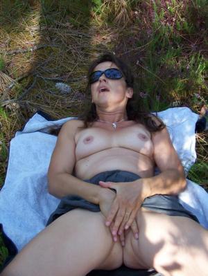 kostenlose Masturbieren Mädchen - Kostenlos Deutsch Porno-Fotos und Sex Bilder - Foto 4259
