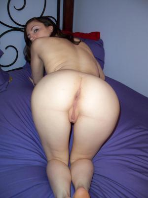 - Gratis Deutsche PornoFotos und SexBilder - Bild 235