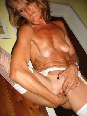 online xxx pictures - Kostenlose Sexbilder und heisse Pornobilder - Foto 4914