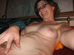 - Kostenlose Sexbilder und heisse Pornobilder - Foto 7832